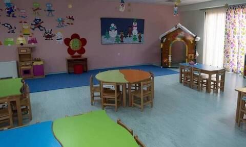 Παιδικοί σταθμοί: Το πρώτο κουδούνι 1η Σεπτεμβρίου - Τι θα ισχύσει για τους μικρούς μαθητές