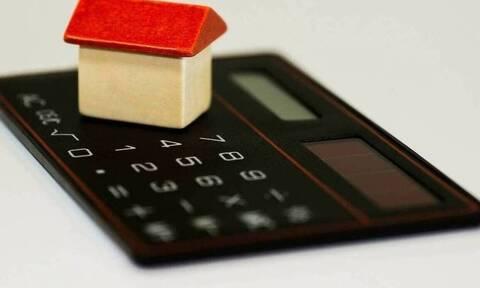 Μειωμένα ενοίκια: Με ποιες οφειλές θα γίνει ο συμψηφισμός της έκπτωσης