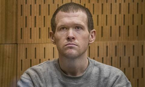 Νέα Ζηλανδία: Ισόβια κάθειρξη στον μακελάρη του Κράιστσερτς