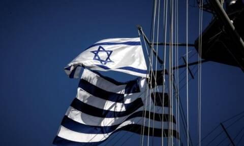 Άρθρο - φωτιά της Jerusalem Post: Το Ισραήλ στο πλευρό της Ελλάδας και ο «οθωμανικός νταής»