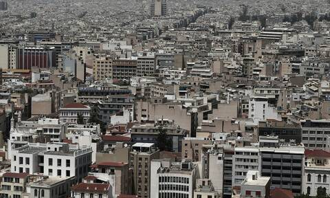 ΕΝΦΙΑ: Πώς θα μειωθεί ο φόρος - Πότε ανεβαίνουν στο Taxisnet τα εκκαθαριστικά