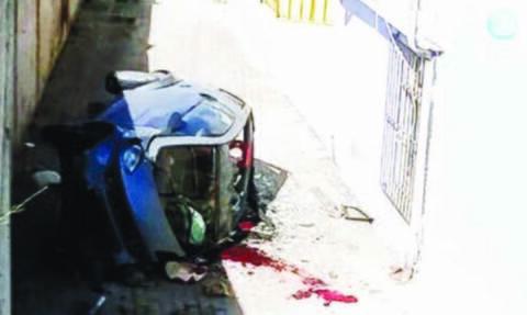 Ρόδος: Γυναίκα σκοτώθηκε σε τροχαίο στα 32 της - Τα λάθη που της στοίχισαν τη ζωή