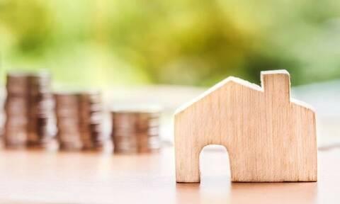 Εξοικονομώ - Αυτονομώ: Επιχορηγήσεις έως και 85% για «πράσινα» σπίτια - Οι προϋποθέσεις
