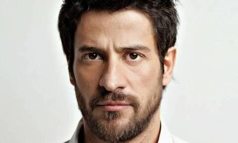 Αλέξης Γεωργούλης: Στο χειρουργείο ο ηθοποιός  - Τι συνέβη;