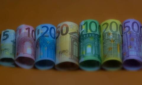 Επίδομα 534 ευρώ: Ξεκίνησαν οι αιτήσεις- Πότε λήγει η προθεσμία