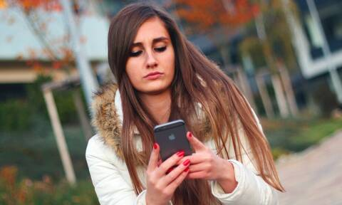 Άντρες προσοχή: Τι προσέχουν οι γυναίκες στις φώτο προφίλ σας;