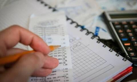 ΥΠΟΙΚ - Υποβολή φορολογικών δηλώσεων: Ενδεχόμενο παράτασης έως τις 31 Αυγούστου