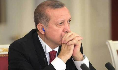 Τα χειρότερα για την Τουρκία έρχονται - Αντίστροφη μέτρηση για τον Ερντογάν