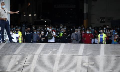 Κορονοϊός: Δυσκολεύει η κατάσταση! Στα 259 τα κρούσματα - Τα 107 στην Αττική