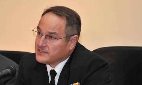 Λαγκαδιανός στο Newsbomb.gr: Σε εξέλιξη επιχείρηση διάσωσης για το ακυβέρνητο σκάφος στη Ρόδο