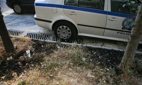 Θεσσαλονίκη: Απίστευτο! Έκλεψε τσάντα με 130.000 ευρώ από ταξί