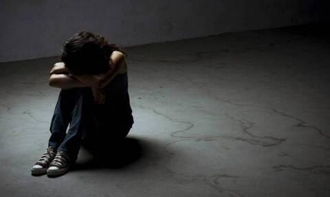 Αλεξανδρούπολη: 36χρονος προσπάθησε να ασελγήσει σε βάρος 14χρονης