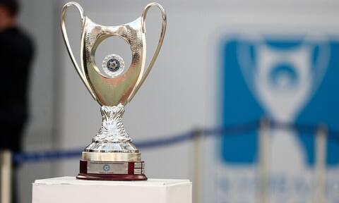 AEK - Ολυμπιακός: Πόσο άλλαξες (photos)