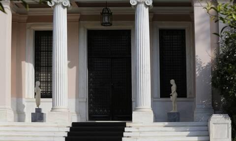 Διπλωματικές πηγές: Με ποια διαδικασία θα επεκτείνει η Ελλάδα τα χωρικά της ύδατα