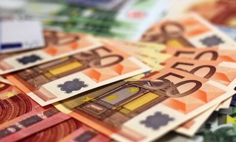 Πρόγραμμα «ΣΥΝ-ΕΡΓΑΣΙΑ» - Αναστολές: Ποιοι πληρώνονται σήμερα (28/08)