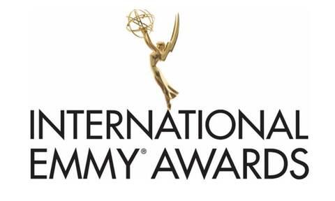 Emmy Awards 2020: Τι πρέπει να γνωρίζεις για την 72η διοργάνωση