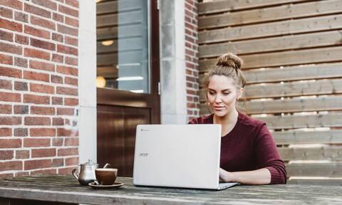Απολύθηκες πρόσφατα; 6 tips που θα σε βοηθήσουν να προχωρήσεις