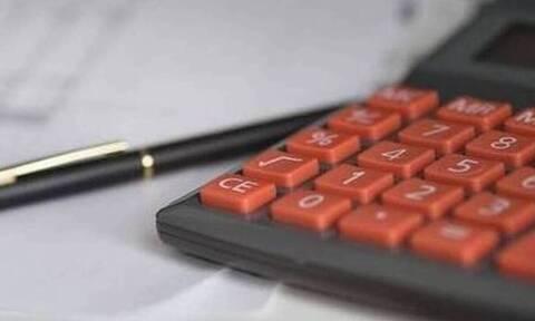 Φορολογικές δηλώσεις: Δόθηκε παράταση έως τις 31 Αυγούστου - Διπλές δόσεις έως τον Φεβρουάριο