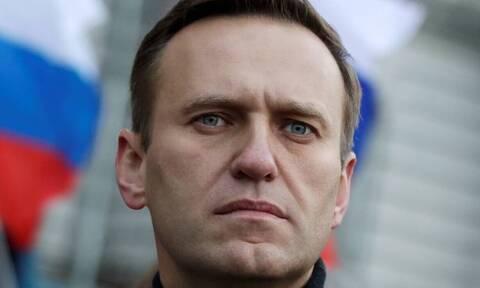 Υπόθεση Ναβάλνι - Μάας: Κυρώσεις εάν αποδεχτεί η εμπλοκή της Ρωσίας στη δηλητηρίαση
