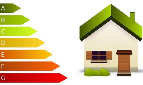 «Εξοικονομώ - Αυτονομώ»: Επιχορηγήσεις έως και 85% για «πράσινα» σπίτια
