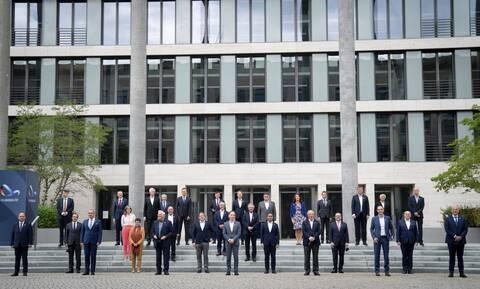 Τελεσίγραφο της Ευρώπης στην Τουρκία: Ένας μήνας προθεσμία αλλιώς έρχονται κυρώσεις