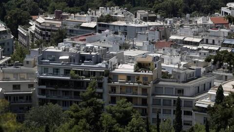 Πώς θα κερδίζουν έκπτωση φόρου οι ιδιοκτήτες που συμφωνούν μείωση ενοικίων με τους ενοικιαστές