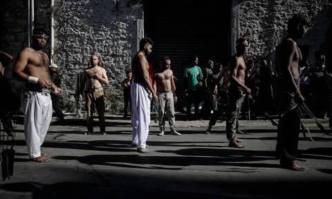 Κορονοϊός: Επείγουσα ανακοίνωση για την μουσουλμανική εορτή της Ασούρα