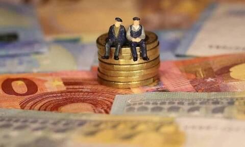 Συντάξεις: Πατάει «γκάζι» το υπουργείο Εργασίας για τα αναδρομικά - Τα ποσά και οι δικαιούχοι