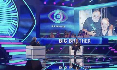 Big Brother: Το τραγούδι του Ανδρέα Μικρούτσικου για τον αδερφό του (vid)
