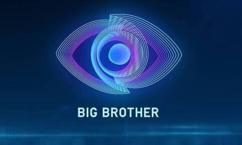 Big Brother: Δείτε ποιος κρύβεται πίσω από την επιβλητική φωνή του «Μεγάλου Αδελφού»