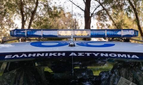 Θεσσαλονίκη: Συνελήφθησαν 23 άτομα και βεβαιώθηκαν 686 παραβάσεις του ΚΟΚ μέσα σε ένα 24ωρο