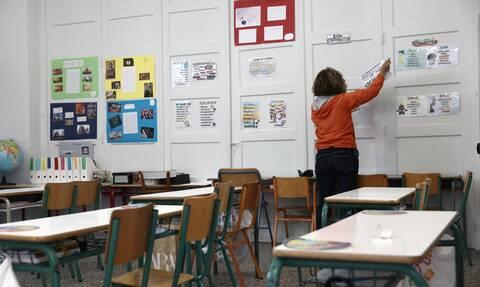 Κορονοϊός - Σχολεία: Τέλος στην αγωνία - «Κλειδώνει» η ημερομηνία έναρξης των μαθημάτων