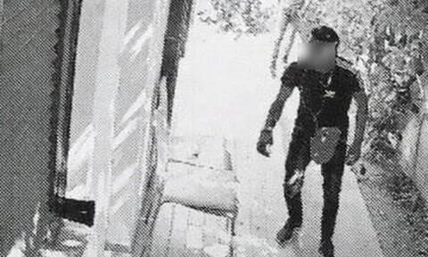 Φωτογραφίες – ντοκουμέντο: Έτσι δρούσε εγκληματική οργάνωση που είχε «ρημάξει» τα βόρεια προάστια