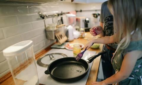 «Τι να μαγειρέψω σήμερα;» - Ιδέες και προτάσεις για μία εβδομάδα
