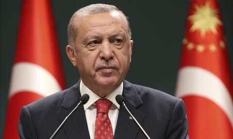 Μια ανάσα από την Κρήτη τα επόμενα βήματα της Τουρκίας - Ο Ερντογάν ψάχνει ισοφάριση για την Αίγυπτο