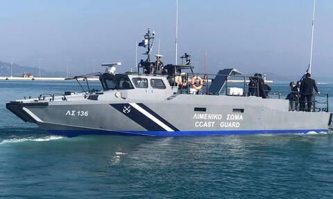 Τραγωδία στην Κέρκυρα: Γυναίκα χτυπήθηκε από προπέλα σκάφους