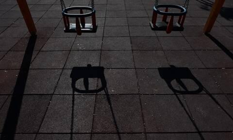 Συναγερμός στα Γρεβενά: Καταγγελία για απόπειρα αρπαγής ανηλίκου από παιδική χαρά