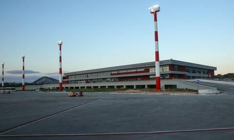 Κορονοϊός: Πτήση - υγειονομική «βόμβα» από Ζάκυνθο - 7 κρούσματα
