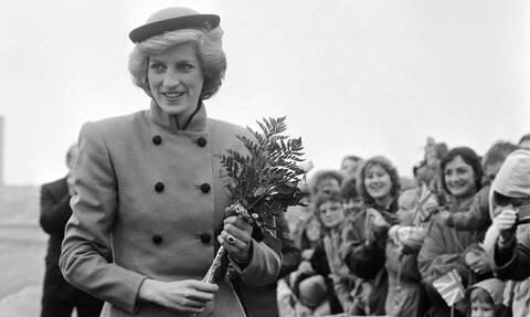 Πριγκίπισσα Νταϊάνα: Πώς έγινε η «πριγκίπισσα του λαού»
