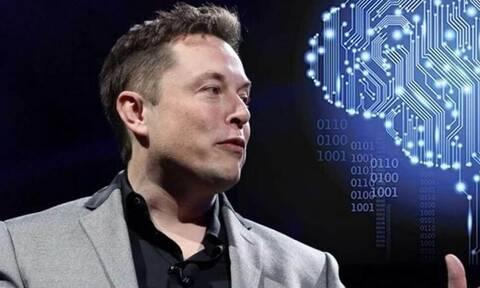 Elon Musk: Ετοιμάζεται να συνδέσει εγκέφαλο με υπολογιστή!