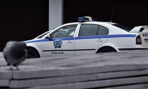 Επιτέθηκαν και τραυμάτισαν άνδρα στην καρδιά - Δύο συλλήψεις