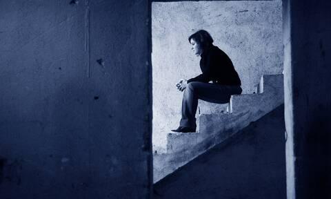 Άγχος, στρες, κατάθλιψη στην εφηβεία: Πόσο αυξάνουν τον κίνδυνο κατάθλιψης στην ενήλικη ζωή