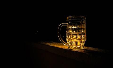 Γιατί η υπερθέρμανση του πλανήτη απειλεί τη μπύρα;