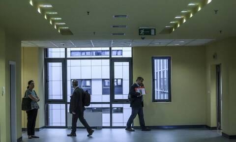 Προσλήψεις στο Δημόσιο: Ανατροπές στο ΑΣΕΠ - Τι αλλάζει