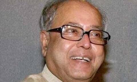 Ινδία: Ο πρώην πρόεδρος Πρανάμπ Μουχέρτζι απεβίωσε από κορονοϊό