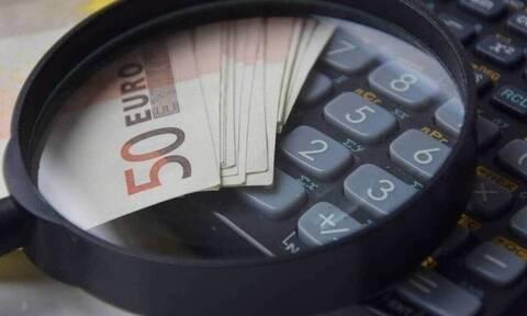 Φορολογικές δηλώσεις 2020: Νέα ολιγόωρη παράταση