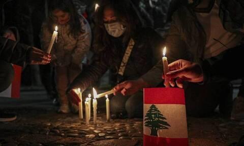 Λίβανος: Ο πρόεδρος του κοινοβουλίου ζητεί να «αλλάξει το βασισμένο στις θρησκείες πολιτικό σύστημα