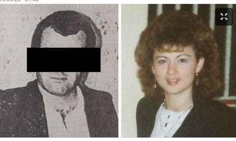 Θρίλερ: Νεκρός ο 69χρονος που είχε συλληφθεί στην Αμφιλοχία για ανθρωποκτονία πριν 31 χρόνια