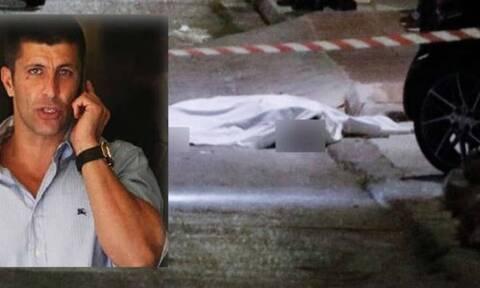 Δολοφονία Μακρή: Κατάθεση του πραγματογνώμονα – «Η δολοφονία του επιχειρηματία ήταν έργο εκτελεστή»