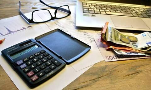 Μείωση προκαταβολής φόρου: Πώς υπολογίζονται οι δύο πρώτες δόσεις - Ποιοι δικαιούνται μείωση